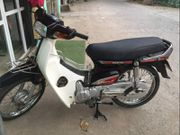 Xe dr việt 2004