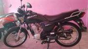 Suzuki GD 110 chính chủ