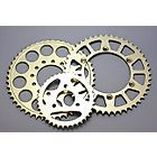 Rear Sprocket Duralumin