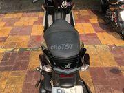 Yamaha Nouvo 5 Fi 125cc 2012 bstp 654.64