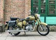 MotorMaiAnh bán Royal_Enfield_Classic_500