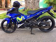 Exciter Movista 150