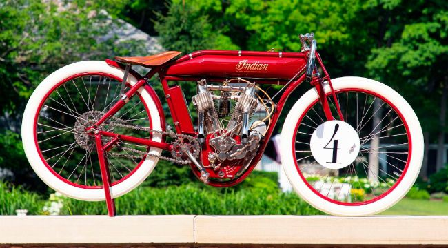 xuyt xoa xe co 1912 indian twin board track racer gia 4 ty dong hinh anh 11