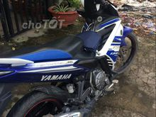 Yamaha Exciter 135 zin, may thi tham o Can Tho gia 32.5tr MSP #1024204