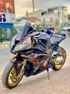 Bmw s1000rr 2014 full option Đúng 19.000 HQCN