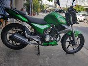 benelli tnt 150 ngay chủ bs 70g1-52356