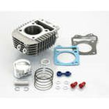 164cc Light Bore-up Kit