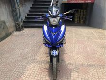 exciter 150 - Can ban YAMAHA Exciter 150  o Ha Noi gia 27.5tr MSP #1007308