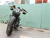 ___[ Can Ban ]___HARLEY DAVIDSON Forty Eight 1200cc ABS 2014 KEYLESS___ o TPHCM gia 333tr MSP #1144781