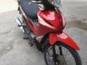 wave s100 2013 bs 60