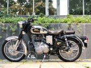 MotorMaiAnh bán Royal_Enfield_Classic_Chrom