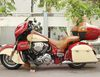 ___[ Can Ban ]___INDIAN Roadmaster Classic 1800cc ABS 2018 Keyless___ o TPHCM gia 795tr MSP #955637