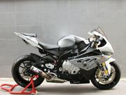 _BMW S1000RR ABS 2014 Limited___