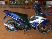 Bán xe Yamaha Exciter 135 2012