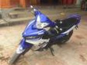 Xe exciter 135