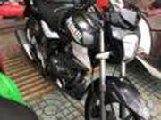 MOTO BENELLI 150 BS 67 chinh chủ