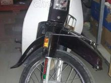 Honda Dream - Can ban HONDA Dream II  o Kien Giang gia 8.8tr MSP #1007341