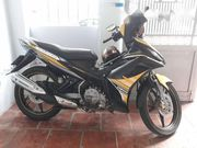 xe Exciter 135 đời 2014
