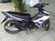 exciter xe