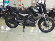 Benelli TNT 150 ngay chủ bs 65g1-19330