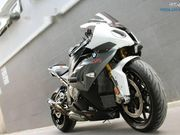 ___BMW S1000RR ABS 2014 Limited___