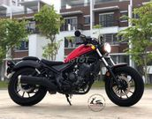 Honda_Rebel_300_ABS