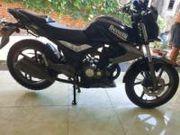 Benelli  150 ngay chủ bs 61