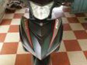 Xe Exciter 150