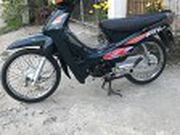 WAVE 110 date 2000