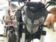 Benelli TNT new 99% ngay chủ bs 60