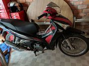 Future 125 dky 12-2015 bs 62N1