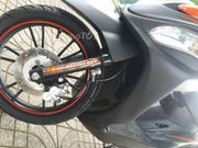 Kymco Candy S