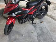 Exciter150 xe rất đẹp
