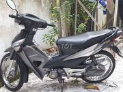 Wave S 100 bs VIP