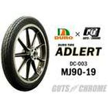 DURO ADLERT Tire [MJ90-19]