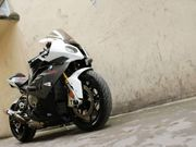 BMW S1000RR ABS 2015___